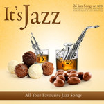 It's Jazz