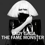 [Obrazek: lady-gaga-the-fame-monster150_1269611264_M.jpg]
