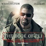 The Book Of Eli (Score by Atticus Ross)