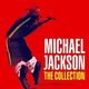 The Collection (5 CD)