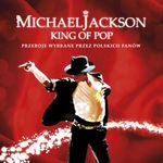 King of Pop (edycja polska)