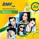 RMF Najlepsza Muzyka na Wiosnę 2010