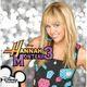 Hannah Montana 3 (OST)
