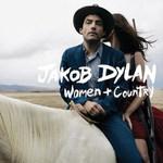 Women + Country