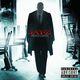 Jay‑Z wraca do starych gangsterskich czasów