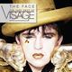 The Face - The Very Best of Visage