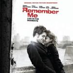 Remember Me (Twój Na Zawsze)
