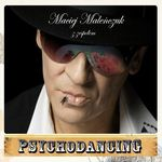 Psychodancing