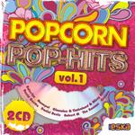 Popcorn Pop-Hits vol.1