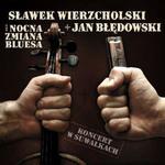 Koncert w Suwałkach