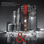 Rock & The City