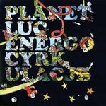 Planet LUC Energocyrkulacje