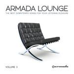 Armada Lounge 3