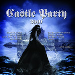 Castle Party 2010