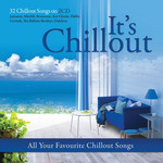 It's Chillout