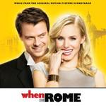 When In Rome (Pewnego Razu w Rzymie)