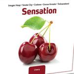 Sensation Cherry