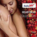 Heartbeat Collection vol. 2