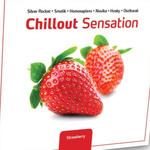 Chillout Sensation Strawberry