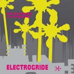 Electrogride (with DJ Strangefruit)