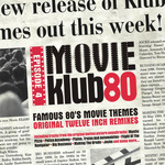 Movie Klub80 Episode 4