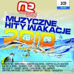 Muzyczne Hity Wakacje 2010