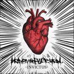 Invictus (Iconoclast III)