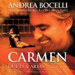 Carmen - Duets & Arias