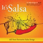 It's Salsa