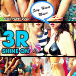 3R - After Party vol.1 In The Mix