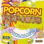 Popcorn Pop-Hits vol.2