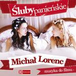 Śluby Panieńskie (Michał Lorenc)