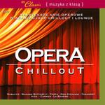 Opera Chillout