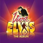 Viva ELVIS - The Album