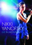 Live At Montreal DVD