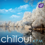 Chillout 4 P.M.