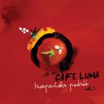 Cafe Luna - hiszpańska podróż vol. 3