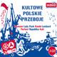 Kultowe Polskie Przeboje