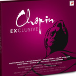 Chopin Exclusive