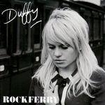 Rockeferry
