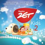 ZET Kids vol.2