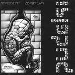 Narodziny Zbigniewa