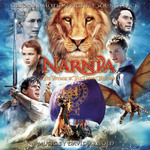 The Chronicles of Narnia: The Voyage of the Dawn Treader (score by David Arnold)
