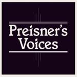 Preisner's Voices