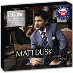 Good News (Edycja specjalna CD+DVD)