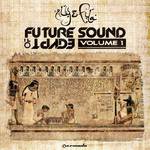 Future Sound Of Egypt Vol.1