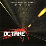 Octane (OST)