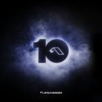 10 Years Of Anjunabeats