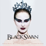 Black Swan (score by Clint Mansell)