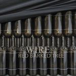 Red Barked Tree